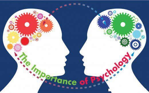 عوامل روانی