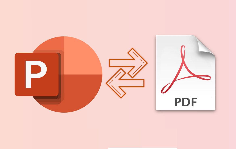 تبدیل PDF به عکس (Jpg)