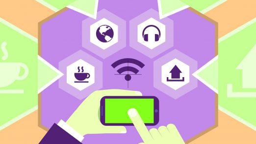 روابط-عمومی-و-بازاریابی-محتوا-۵۲۲x295