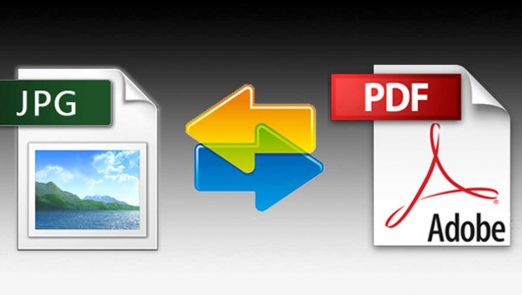 jpg-to-pdf-1-522×295