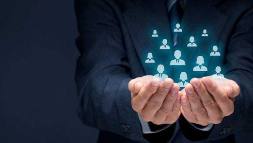 مدیریت-منابع-انسانی-۱-۵۲۲x295