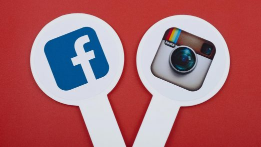 how-to-link-instagram-profile-with-facebook-account-522×295