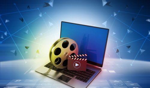 video-500×295