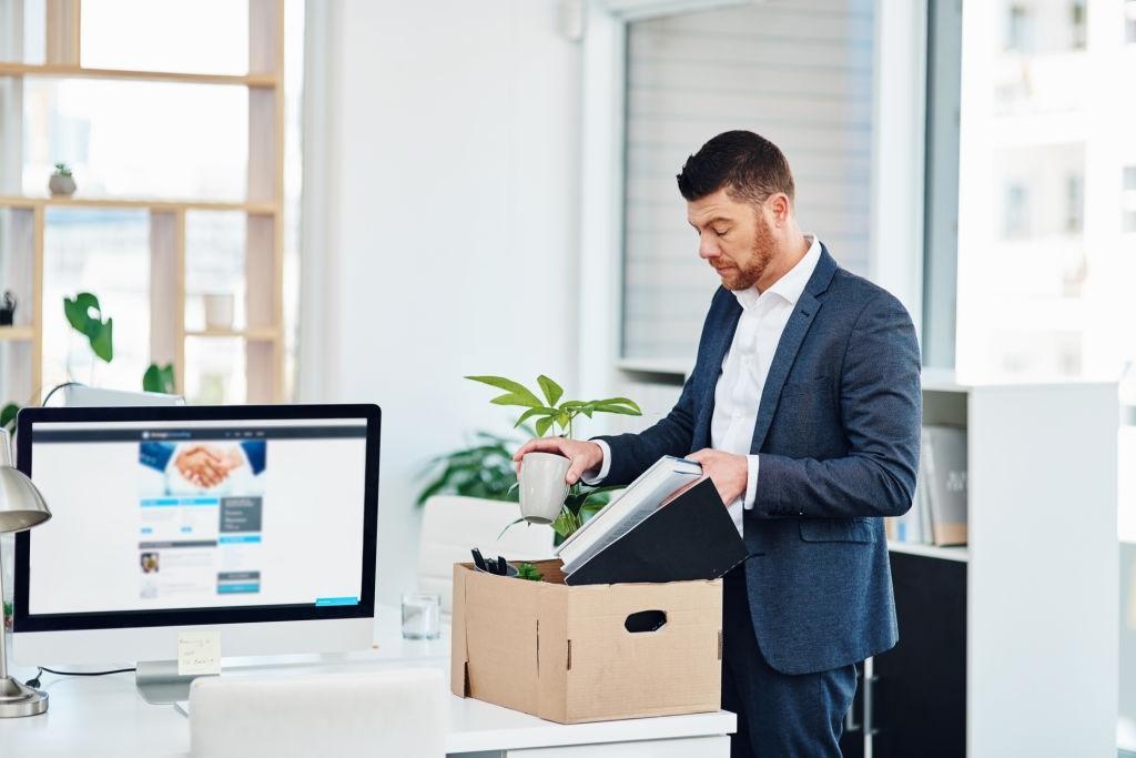 مدیریت هزینههای سازمان