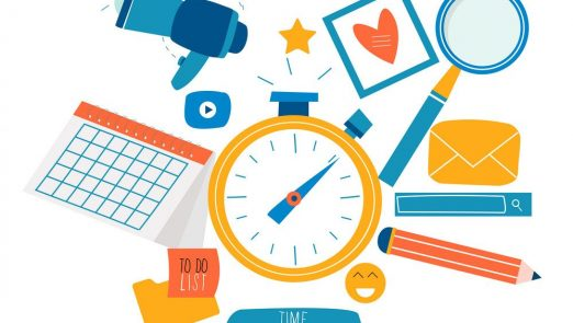 time-management-planning-events-organization-vector-21787290-e1579460348560-522×295