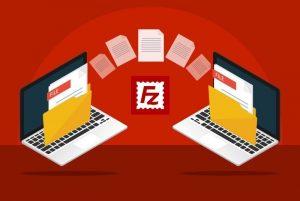 how-to-use-filezilla-800×535-1-300×201