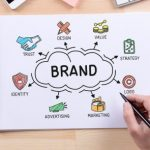 smart-branding-ideas-522×295
