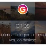 Download-Grids-