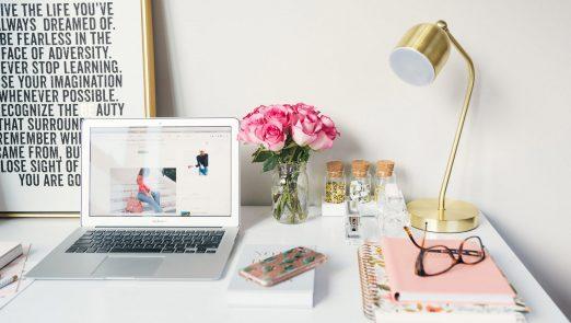 ethical-fashion-blogger-1